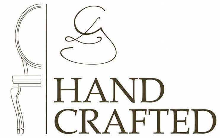 Lukas Gorecki - Hand Crafted